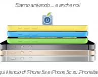 Lancio iPhone 5s/5c in Italia – iPhoneItalia negli Apple Store italiani: vieni a trovarci!