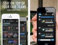 365Scores: i risultati in tempo reale su calcio e tanti altri sport