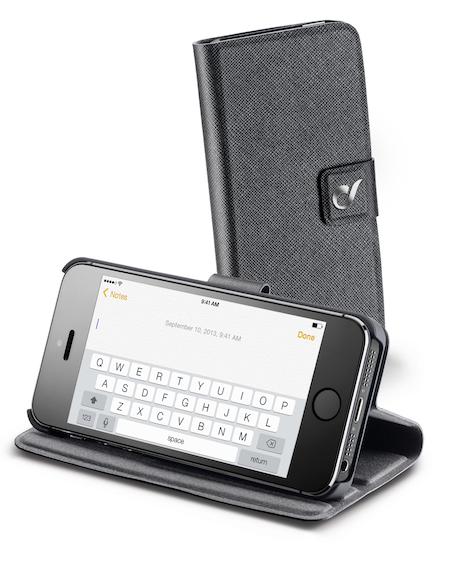 Cellularline Presenta La Nuova Collezione Per Iphone 5s Iphone Italia