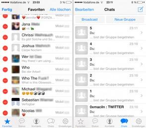 WhatsApp-iOS-7-redesign-001