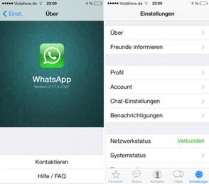 WhatsApp-iOS-7-redesign-002