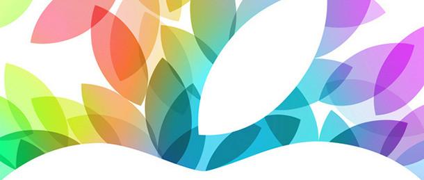 apple-keynote-22-october-610x259