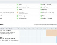 iCloud e Apple Store online fuori servizio [AGGIORNATO: servizi ONLINE]