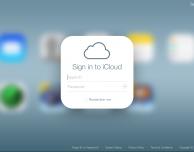 Tutti i nostri dati su iCloud, ma quanto sono sicuri?