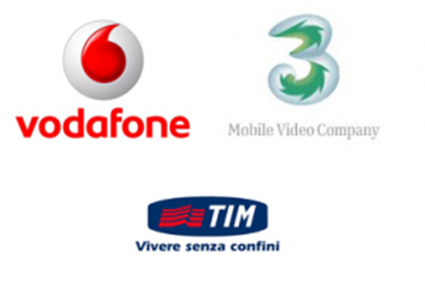 iphone 5s tim vodafone 3 iphone 5c