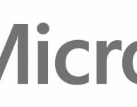 Microsoft annuncia lo sviluppo di un dispositivo per il fitness compatibile con iOS