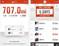 Nike+ Running si aggiorna con la pausa automatica ed altre novità