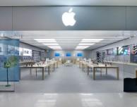 Apple e Filcams CGIL siglano l'accordo per riconoscere maggior valore ai dipendenti