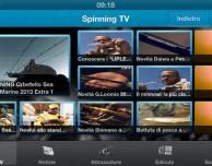 PescaVideo, l'app dedicata agli appassionati della pesca sportiva