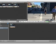Come usare i video in slow motion di iPhone 5S su Mac – Guida