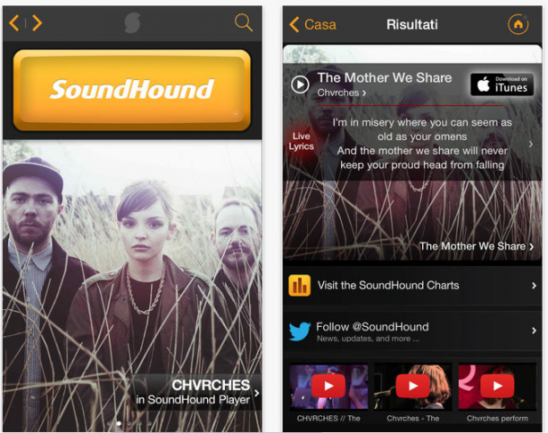 soundhound_iphone