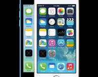 Apple inizierà presto la riparazione in-store di iPhone 5s e iPhone 5c