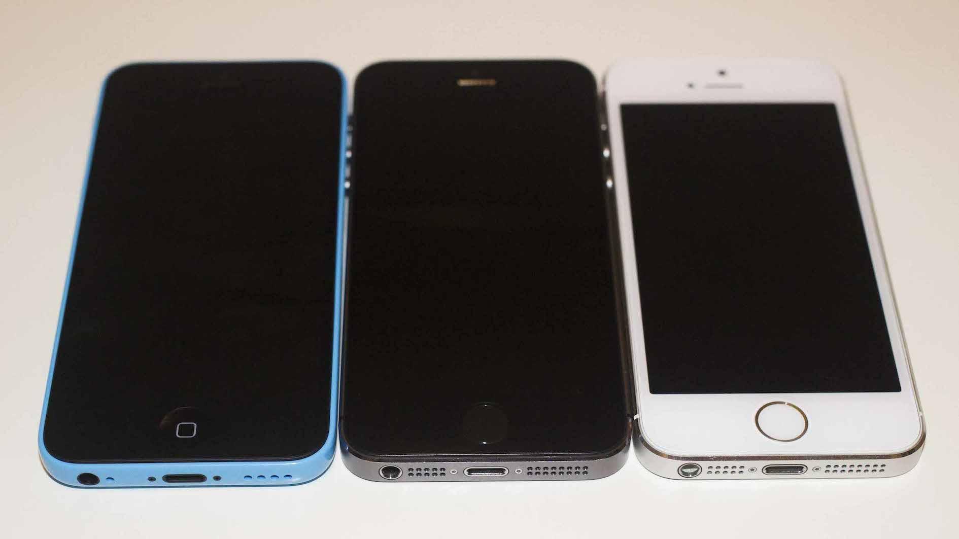 Iphone Se Recensione