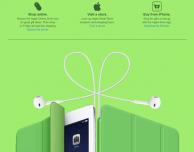 Apple annuncia gli sconti del Black Friday