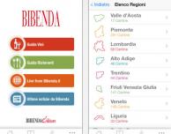 BIBENDA 2014: guida ai migliori vini e ristoranti d'Italia