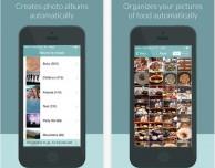 Ordina le foto su iPhone con l'app gratuita Impala – La recensione di iPhoneItalia