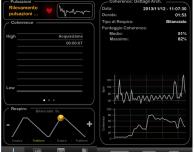 HeartRate+, l'app che che aiuta a ridurre lo stress – La recensione di iPhoneItalia