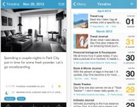 Day One: l'app per prendere nota della tua vita si aggiorna