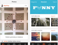 OKDOTHIS: un'app fotografica veramente particolare