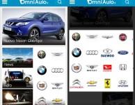 L'app di OmniAuto si aggiorna: scopri tutte le novità!
