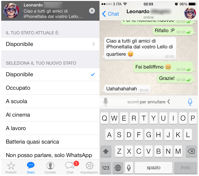 film con scene d amore chat con donne single