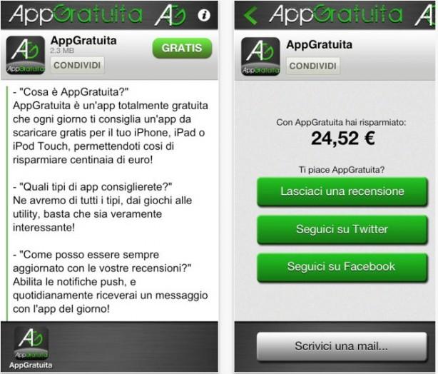 giochi a letto app dating italia