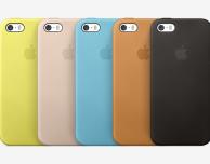 Come pulire le custodie ufficiali Apple per iPhone 5S e iPhone 5C – Guida