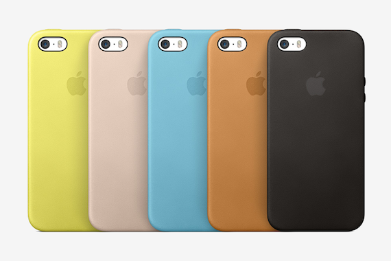 iphone 5s custodia