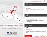 Una app per le imprese dell'Emilia-Romagna