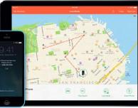 Come ritrovare un iPhone perso o rubato – Guida