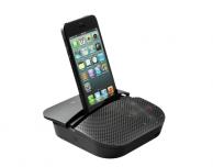 Logitech P710e, il dock vivavoce portatile da ufficio