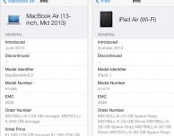 MacTracker 3.0: la migliore app per conoscere tutti i prodotti Apple