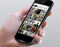Quotidiano.net si rinnova con tante funzioni in più