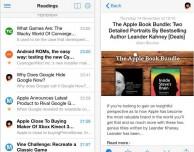 Readbox, una nuova app per leggere le notizie su iPhone