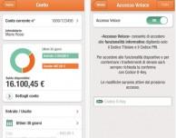 """""""La tua Banca"""" di Intesa Sanpaolo si aggiorna con le carte virtuali"""
