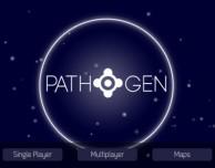 Pathogen, il gioco di strategia pluripremiato arriva su iPhone