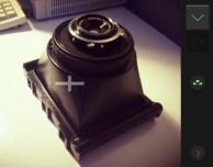 Mattebox: crea e condividi i tuoi filtri fotografici, anche tramite Photoshop