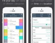 Time Planner: gestisci il tuo tempo con questa splendida app ora in offerta gratuita!
