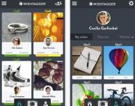 Incubi da riciclo? Nasce l'app WishTagger per schivare i regali indesiderati