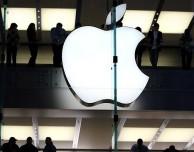 Prodotti Apple scontati direttamente in Apple Store? Da oggi si può