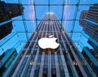 Da oggi iBeacons arriva in 254 Apple Store