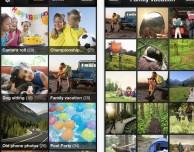 Amazon Cloud Drive Photos si aggiorna con la protezione dei video