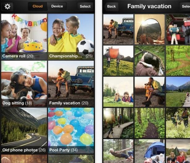 Schermata 2013-12-09 alle 23.09.21