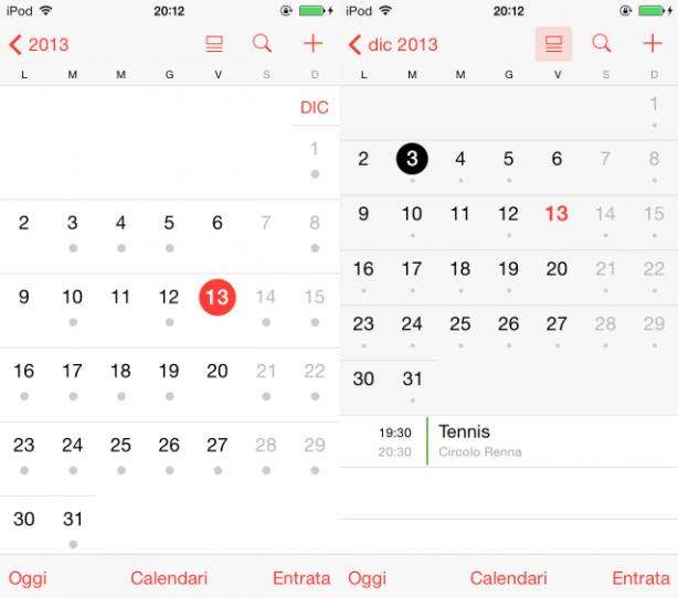 Schermata 2013-12-13 alle 20.14.59