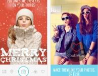 SnapStory: personalizza le tue foto in modo semplice e veloce