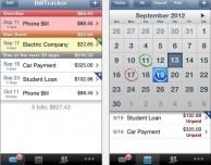 BillTracker: teniamo traccia delle bollette e dei pagamenti