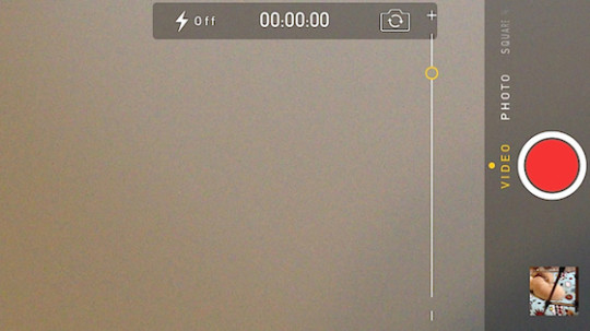 Video-Zoom-Mod-deb-ios-7-Cydia-Tweak-iphone-ipad-540x303