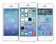 Come velocizzare lo scorrimento delle app in multitasking su iOS 7