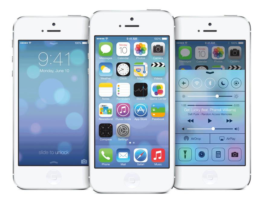 Parte 1. Come Accendere iPhone senza Tasto di Accensione