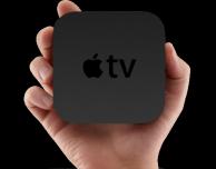 Disponibile il Jailbreak Untethered per la Apple TV 2